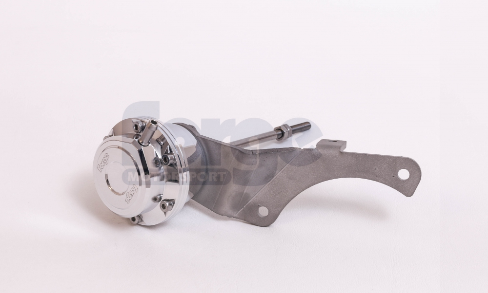 Turbo Actuator for Astra SRi/GSi/VXR with Z20 Engine and K04 Turbo