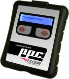 BSR PPC Tuning System - Astra H 1.9CDTI 150HP Diesel -> 184BHP