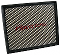 Pipercross Panel Filter - Frontera A